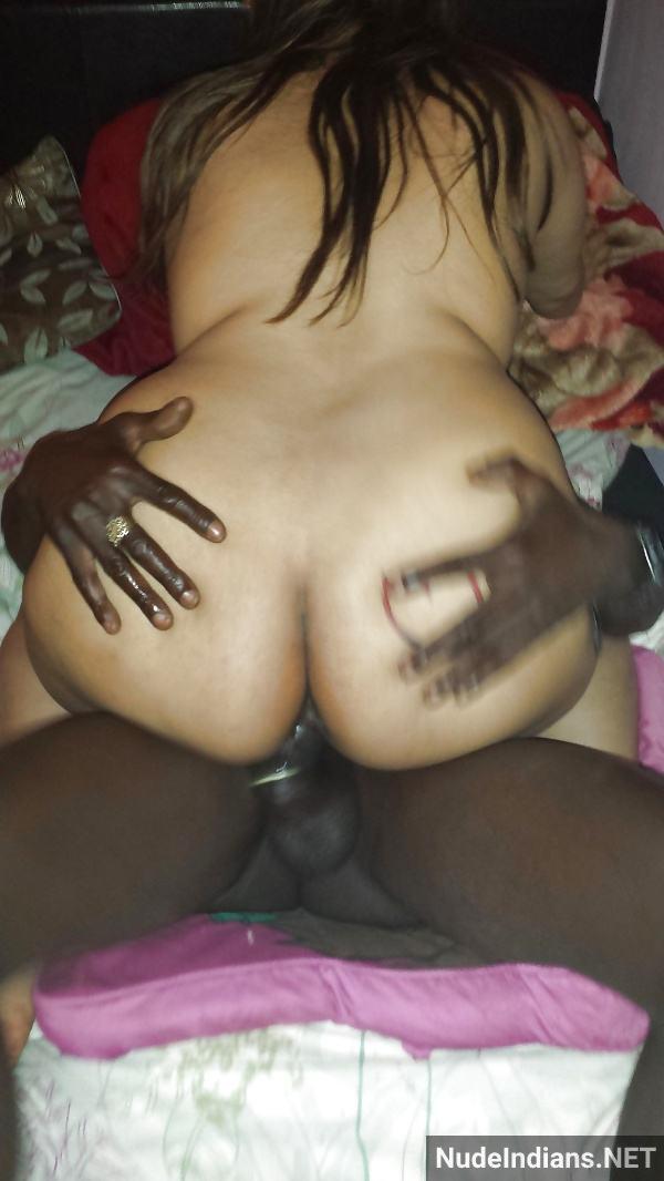 leaked indian couple sex image hd desi porn pics - 9