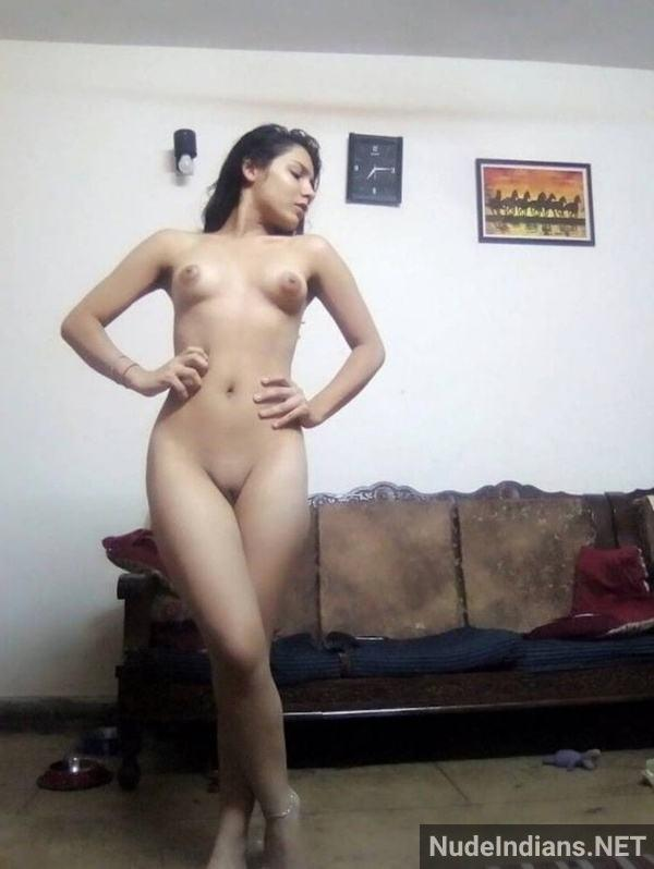 mallu girls naked photos hd desi babes xxx pics - 34