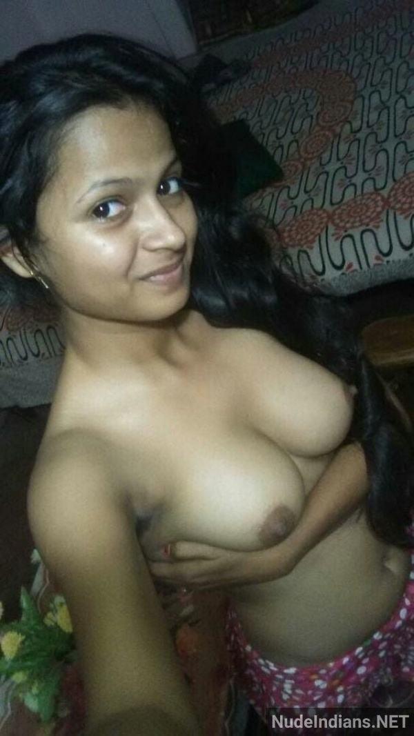 mallu girls naked photos hd desi babes xxx pics - 6