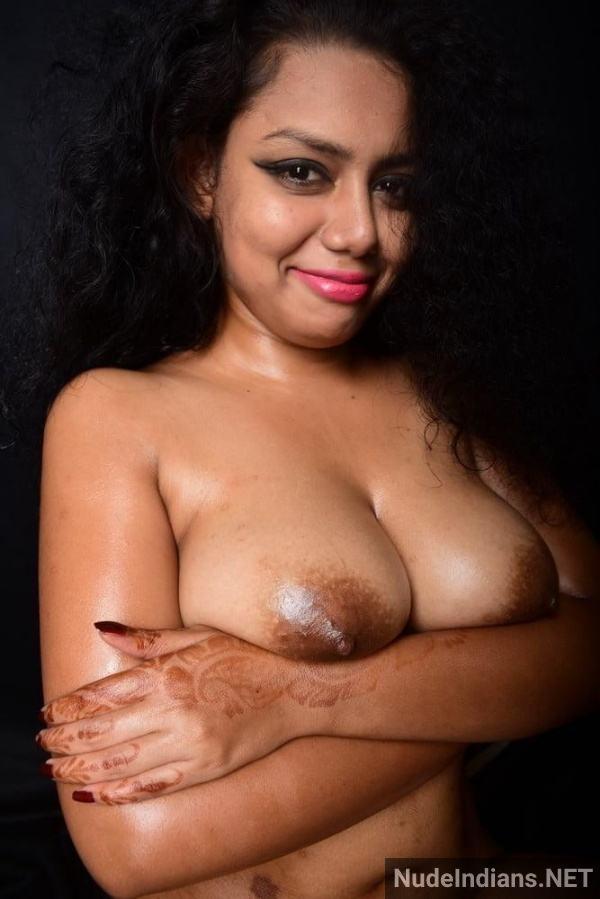mallu girls nude images kerala babe naked pics - 23