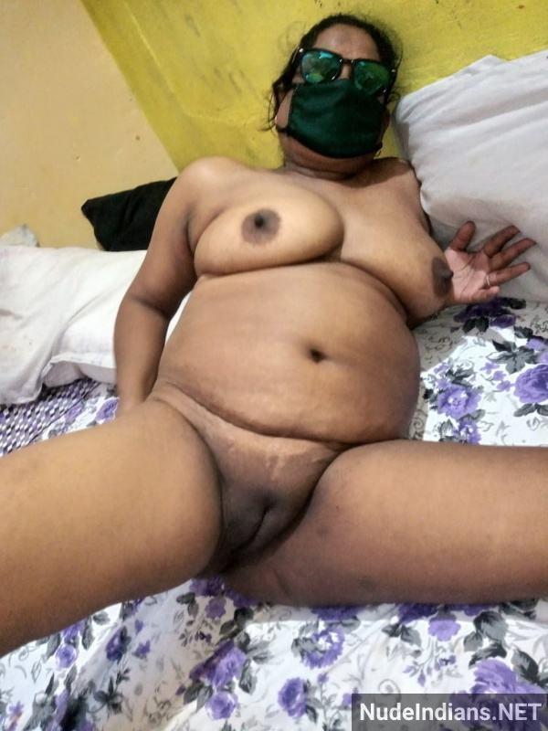 mallu naked photo mature nude aunty tits ass pics - 23