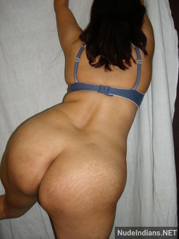 mature desi aunty xxx pics hd big tits ass porn - 3