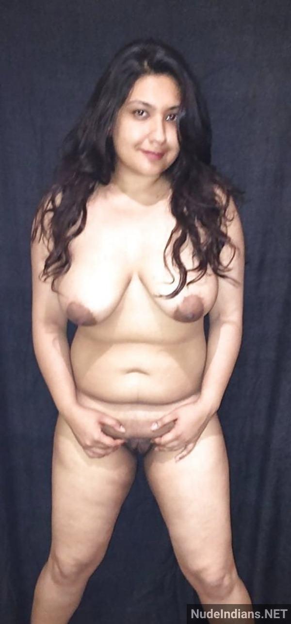 mature desi aunty xxx pics hd big tits ass porn - 32