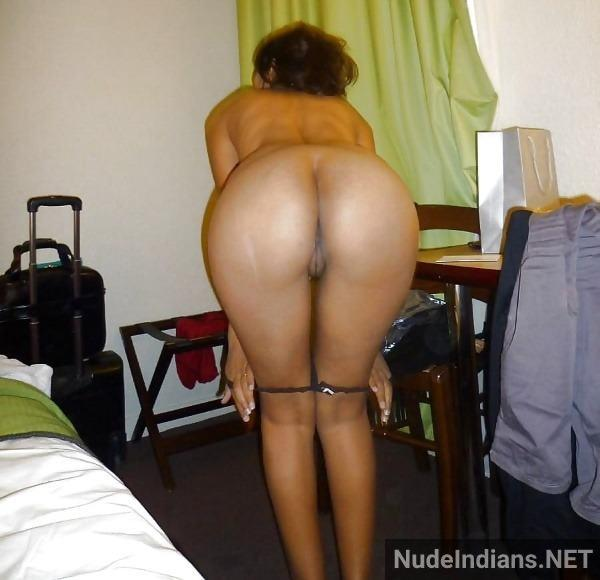 mature desi aunty xxx pics hd big tits ass porn - 48