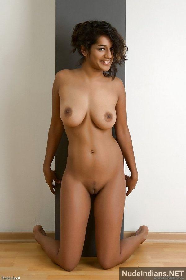 naked boobs pics sexy nude babes hd desi tits xxx - 39