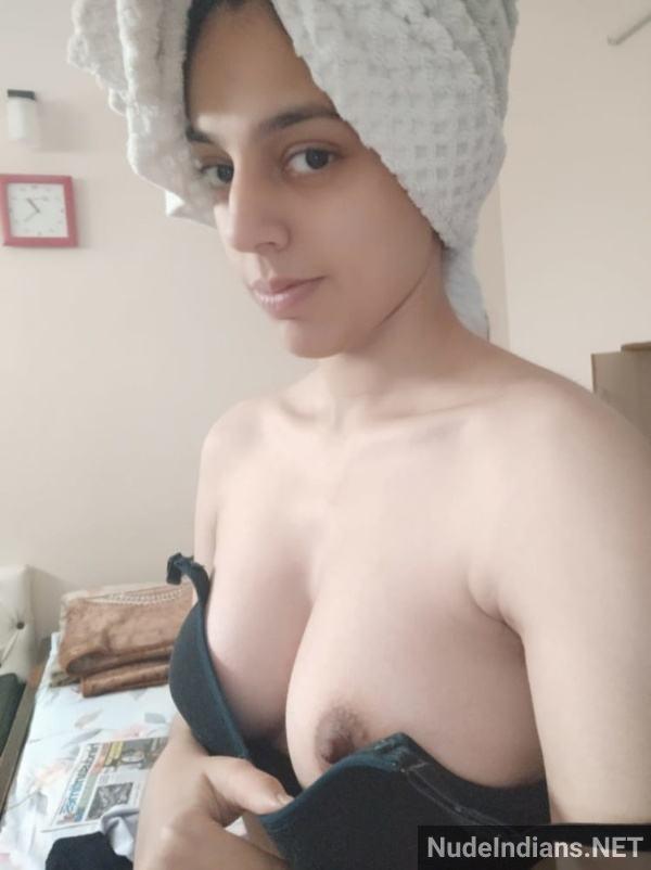 naked boobs pics sexy nude babes hd desi tits xxx - 47