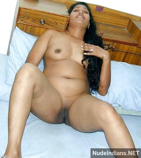 nangi chut pic desi xxx indian nude pussy pics - 7