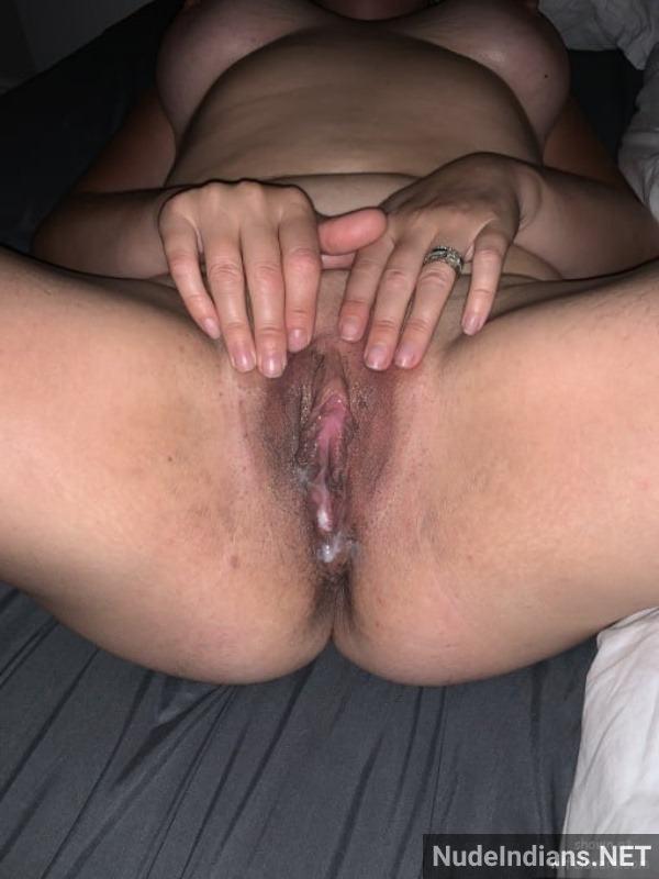 nangi chut pic desi xxx indian nude pussy pics - 9