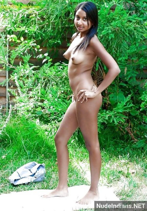 nude girls images indian ass boobs hd xxx pics - 1