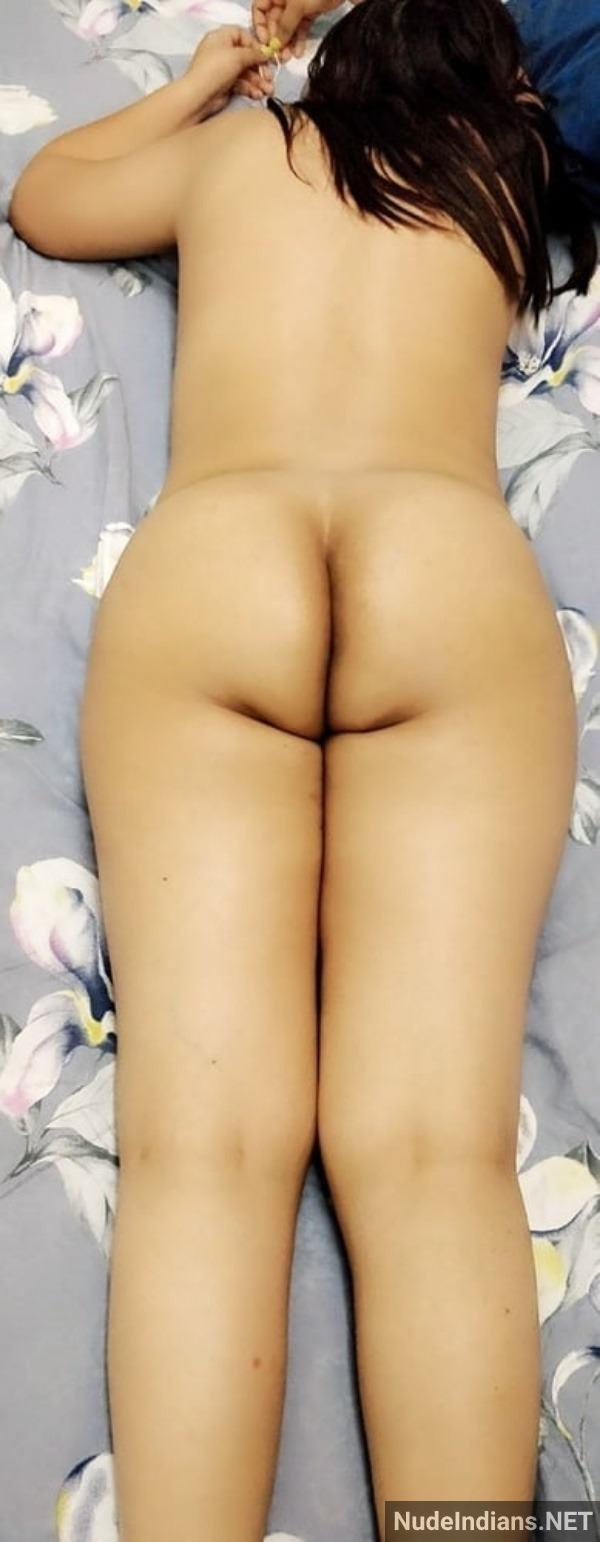 nude girls images indian ass boobs hd xxx pics - 18