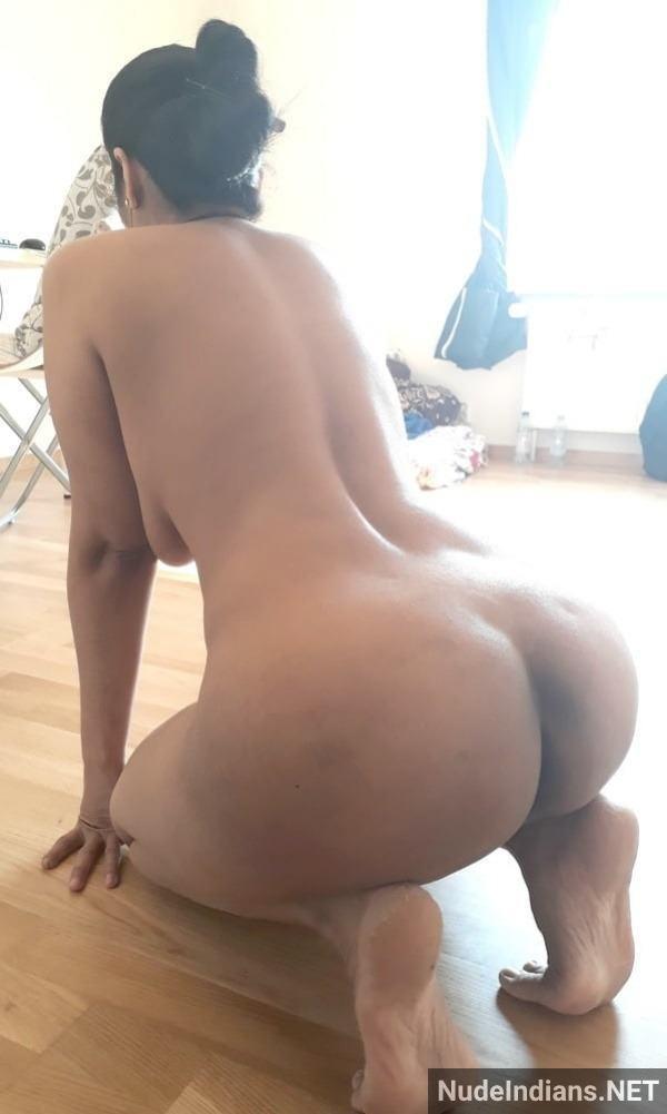 nude girls images indian ass boobs hd xxx pics - 35