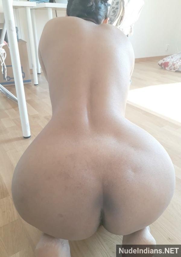nude girls images indian ass boobs hd xxx pics - 37