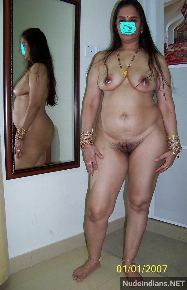 nude indian aunty porn pics desi big boobs xxx - 19