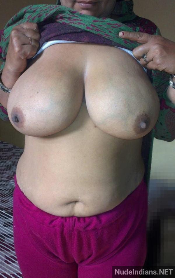 nude indian aunty porn pics desi big boobs xxx - 24