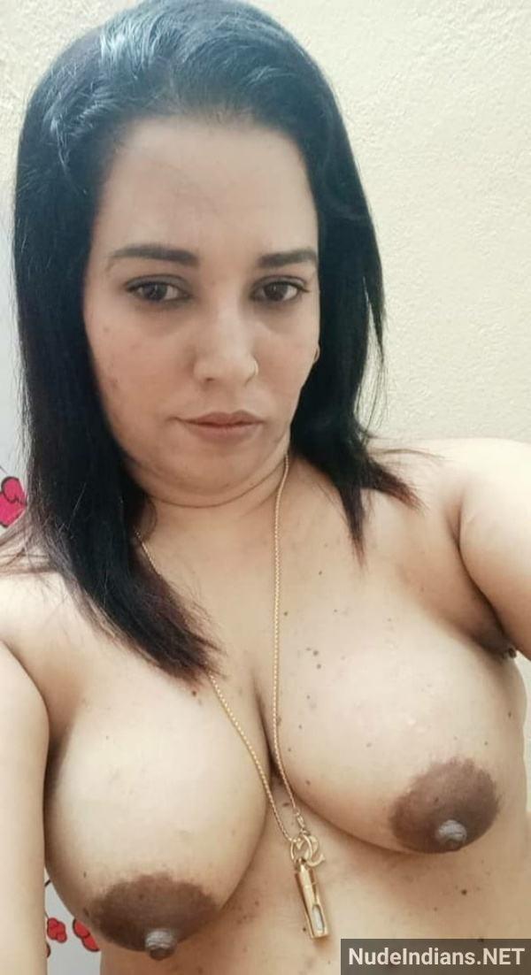 nude indian aunty porn pics desi big boobs xxx - 25