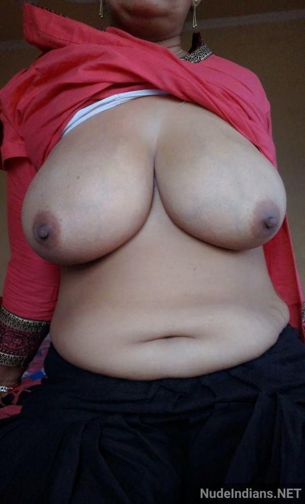 nude indian aunty porn pics desi big boobs xxx - 34