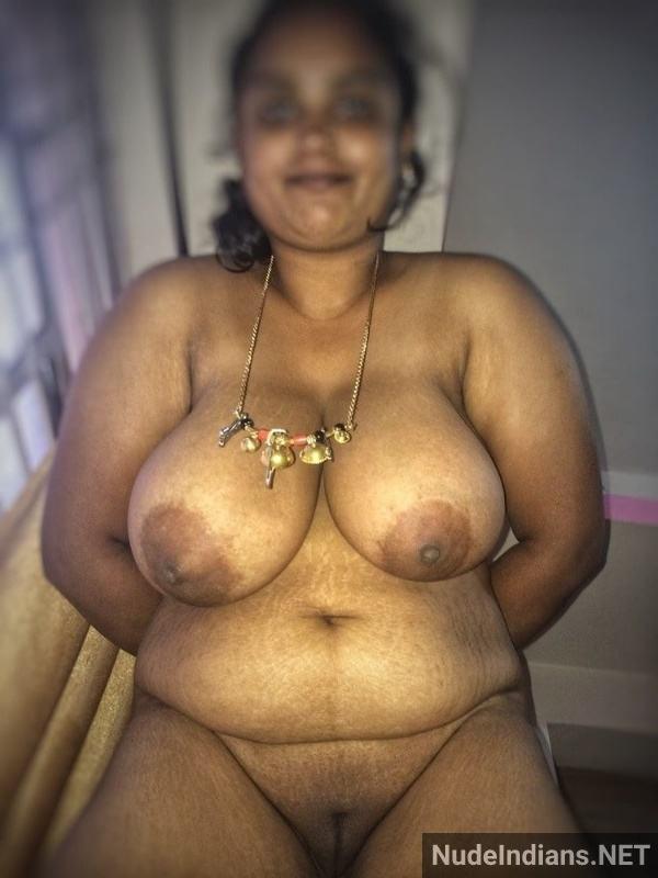 nude indian aunty porn pics desi big boobs xxx - 39
