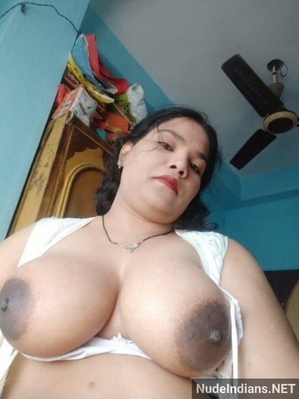 nude indian aunty porn pics desi big boobs xxx - 42