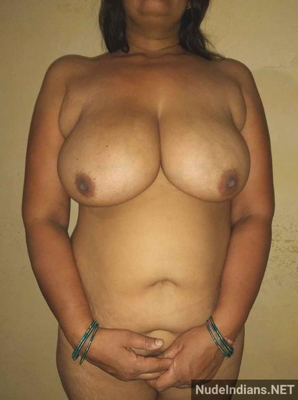 nude indian aunty porn pics desi big boobs xxx - 45