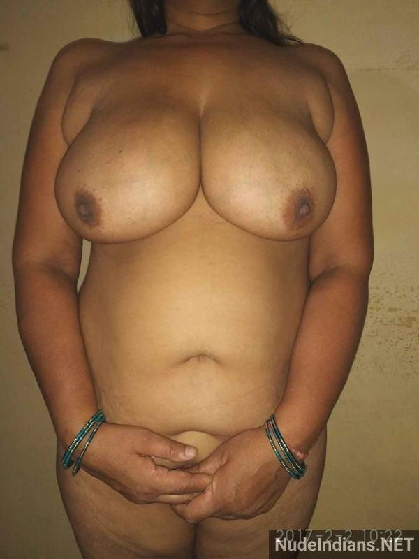nude indian aunty porn pics desi big boobs xxx - 46