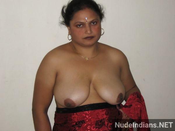 nude indian aunty porn pics desi big boobs xxx - 51