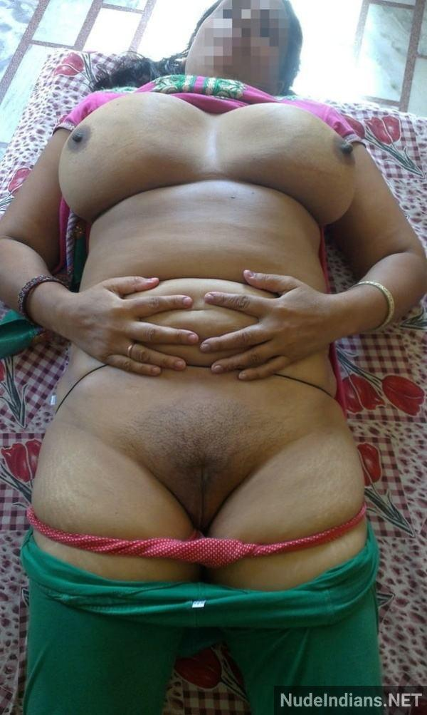 nude indian aunty porn pics desi big boobs xxx - 7