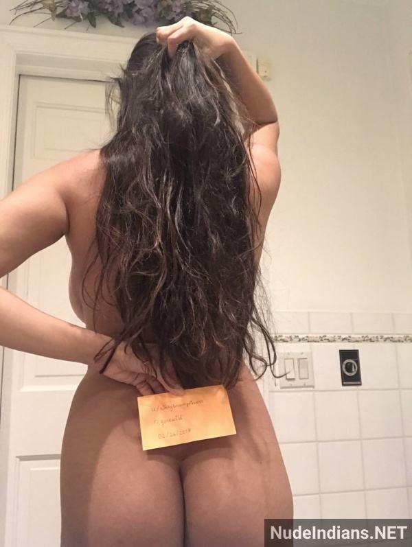 nude indian babes pics hot ass boobs xxx photos - 33
