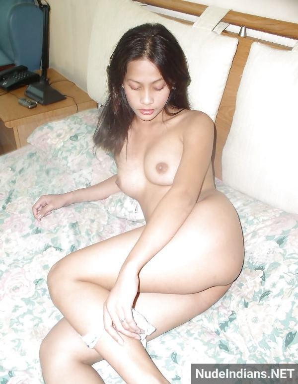 nude indian babes pics hot ass boobs xxx photos - 41