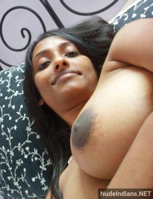 nude indian babes pics hot ass boobs xxx photos - 42