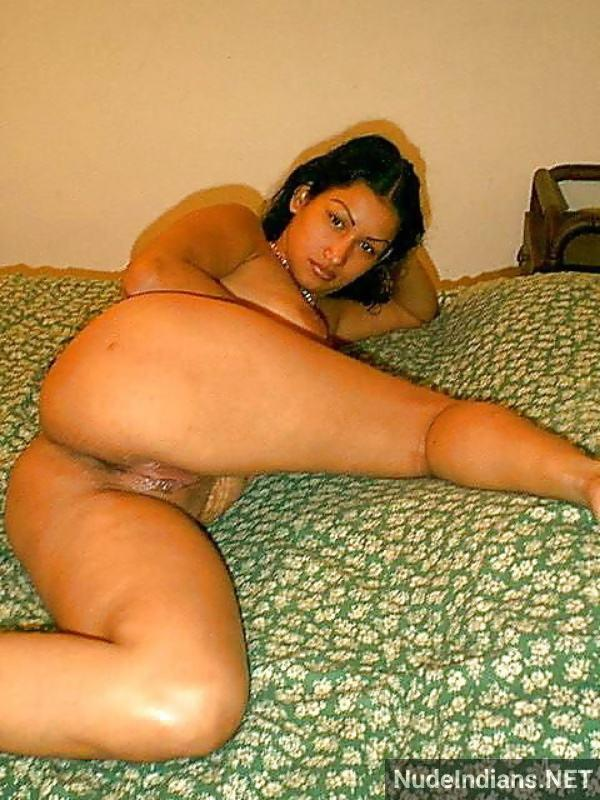 nude indian puusy xxx pics desi chut porn photos - 2
