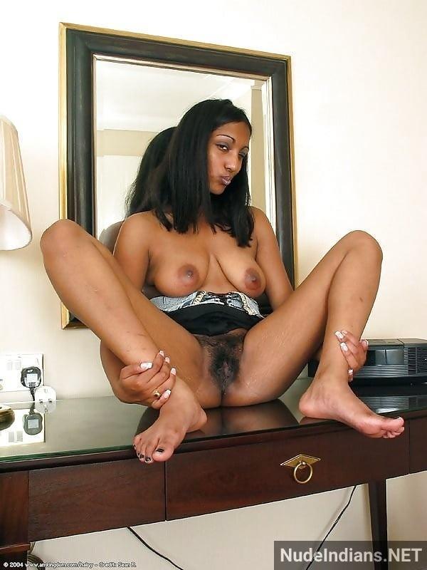 nude pusy indian hd pics desi chut photos sex xxx - 21