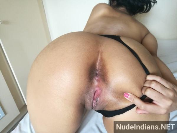 nude pusy indian hd pics desi chut photos sex xxx - 31