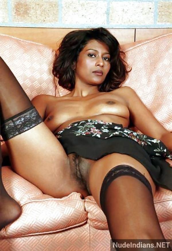 rasili nangi chut indian pic hd desi pussy xxx - 16