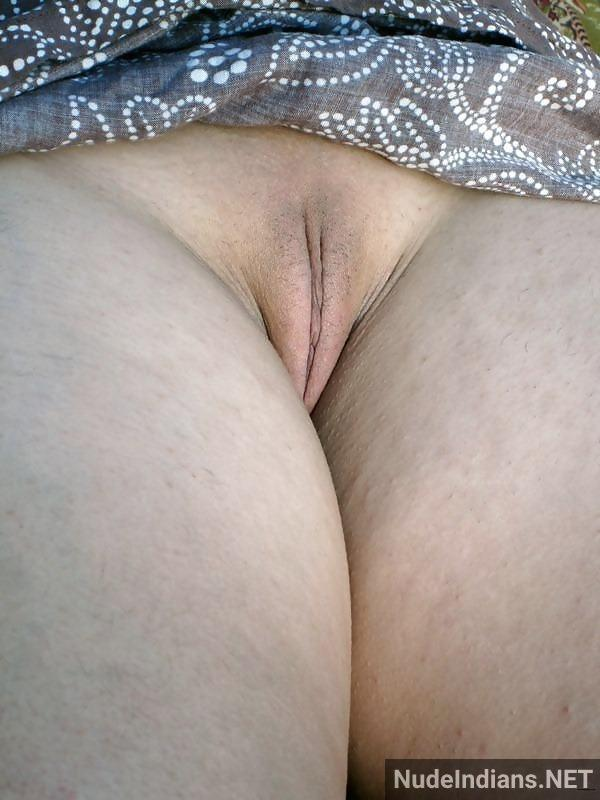 rasili nangi chut indian pic hd desi pussy xxx - 32