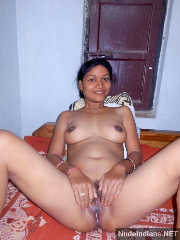 rasili nangi chut indian pic hd desi pussy xxx - 6