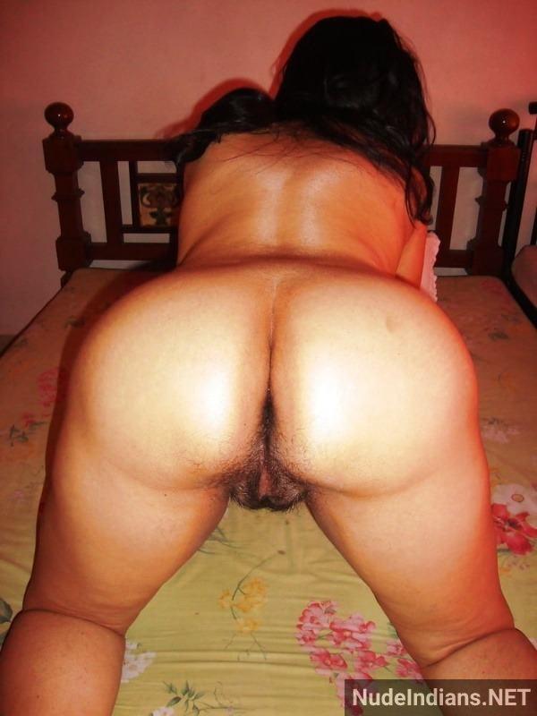 sexy bhabhi desi gaand pic hd big ass xxx photos - 34
