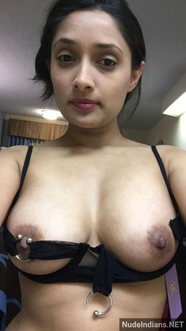 sexy desi nude girl photos hd perky boobs ass xxx - 44