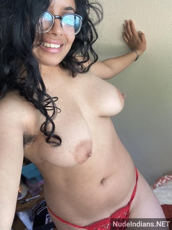 sexy desi nude girl photos hd perky boobs ass xxx - 53