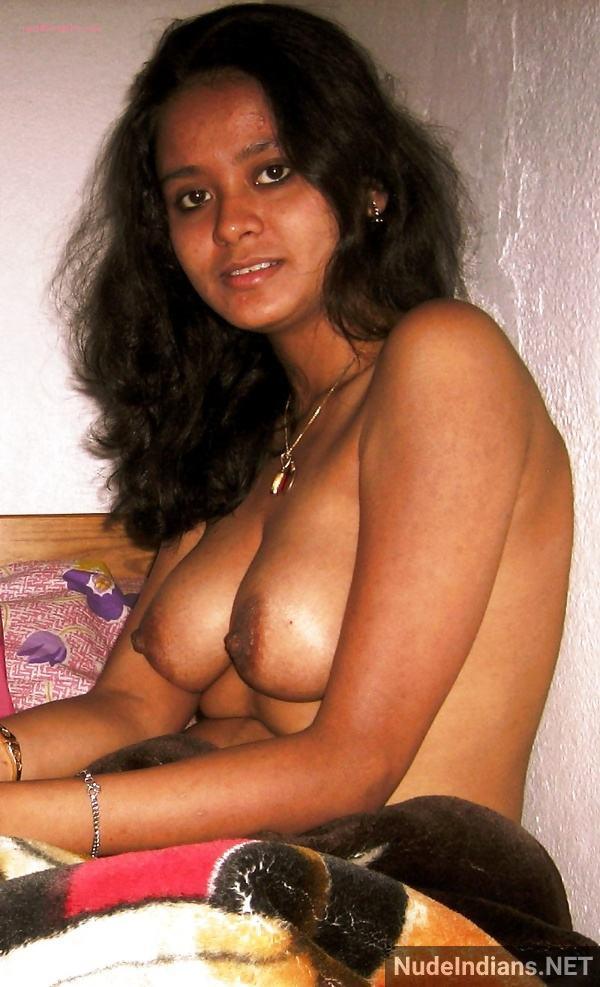 sexy girls desi indian nude pics babes perky tits - 11