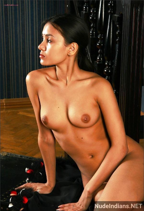 sexy girls desi indian nude pics babes perky tits - 18