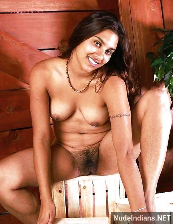 sexy girls desi indian nude pics babes perky tits - 21