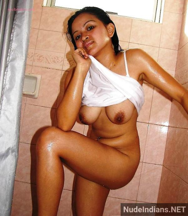 sexy girls desi indian nude pics babes perky tits - 27