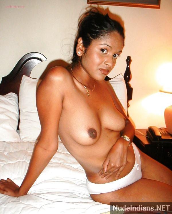 sexy girls desi indian nude pics babes perky tits - 30