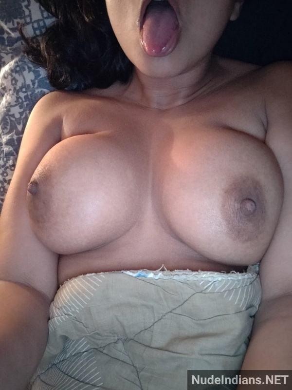 sexy nude big tits indian women pics huge boobs xxx - 16