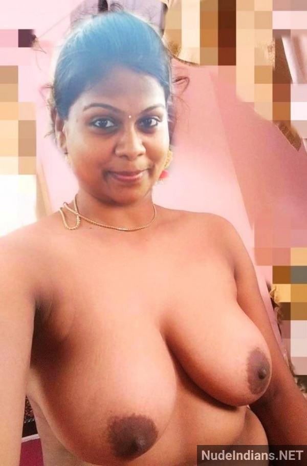 sexy nude big tits indian women pics huge boobs xxx - 20