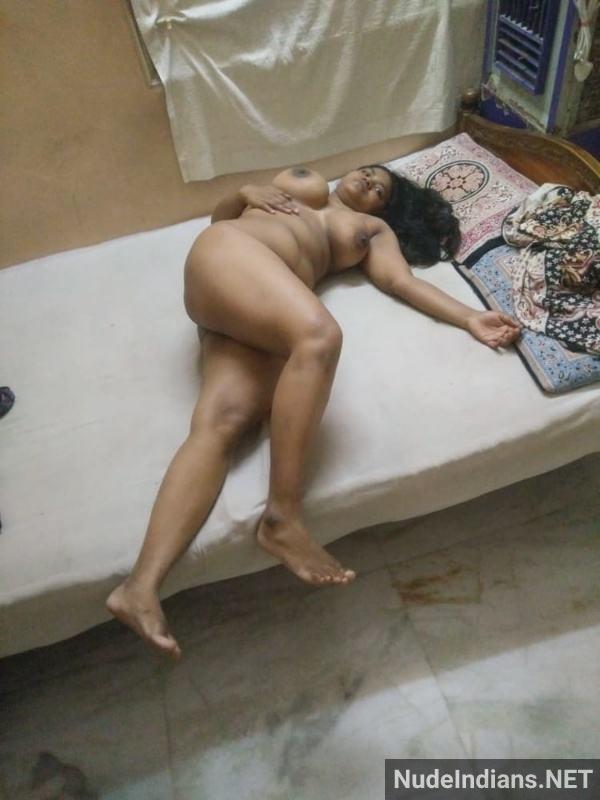 sexy nude big tits indian women pics huge boobs xxx - 24