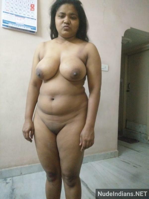 sexy nude big tits indian women pics huge boobs xxx - 29