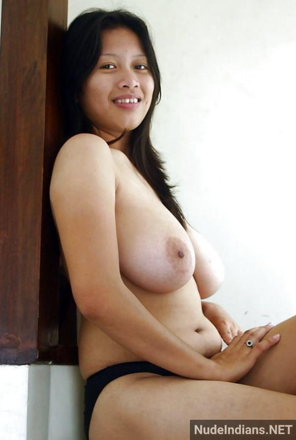 sexy nude big tits indian women pics huge boobs xxx - 31