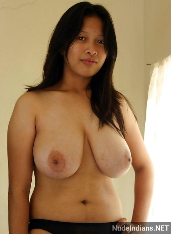 sexy nude big tits indian women pics huge boobs xxx - 39
