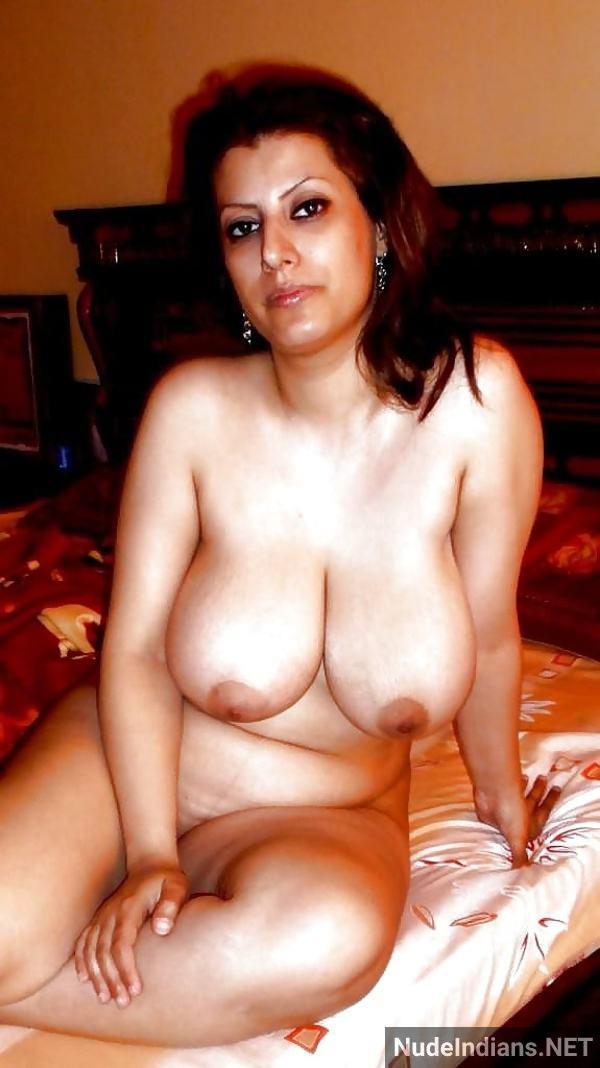 sexy nude big tits indian women pics huge boobs xxx - 4